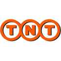 TNT international courier services in hyderabad